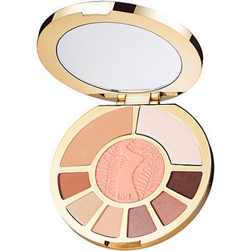 Tarte Showstopper Clay Eye & Cheek Palette | Ulta Beauty
