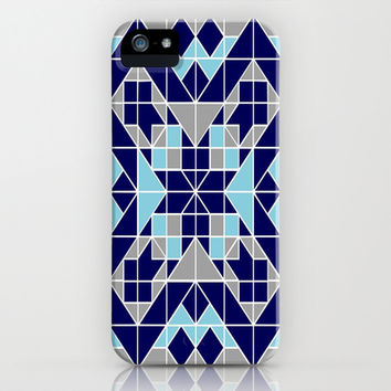 Water iPhone & iPod Case by EmmaKennedy