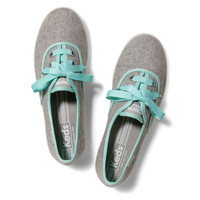 Keds Shoes Official Site - Rookie Wool