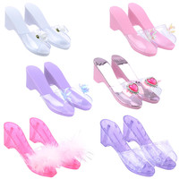 Dream Dazzlers Shoe Collection 6-Pack
