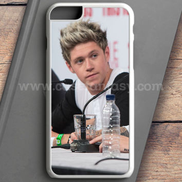 Niall Horan, Louis Tomlinson, And Harry Styles iPhone 6S Case | casefantasy