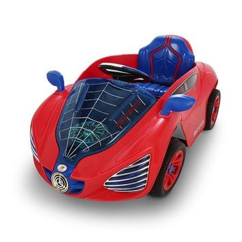children ride on toy kids ride on car