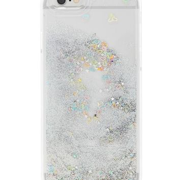 Confetti Case for IPhone 6/6S
