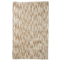 Nate Berkus™ Striated Bath Rug