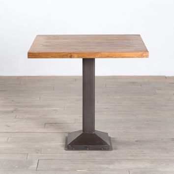 Craig Cafe Table