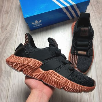 Adidas Climacool Athletic Sneaker Running Shoes