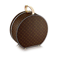 Products by Louis Vuitton: Hat Box