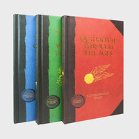 Hogwarts™ Library Boxed Set
