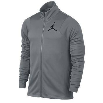 Jordan Flight Jacket - Men's at Champs Sports