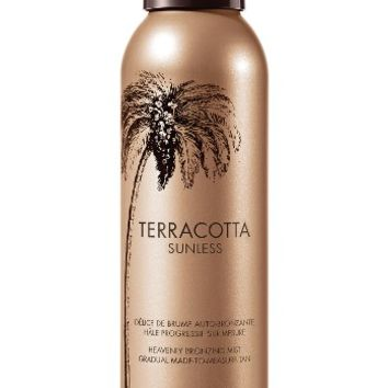 Guerlain Terracotta Sunless Heavenly Bronzing Mist | Nordstrom