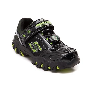 Youth Skechers Adventlight Athletic Shoe