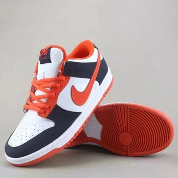 Nike Dunk Low Pro Iw Fashion Casual Low-Top Old Skool Shoes