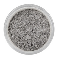 Pewter Luster Dust