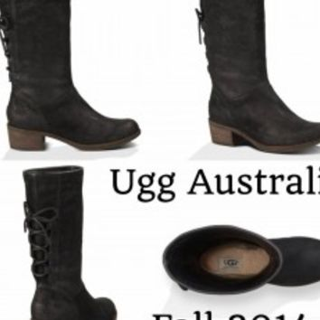 """UGG """"Cary"""" Boot"""