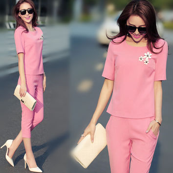 Fashion Women Trendy Clothing = 4492208580