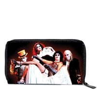 Rocky Horror Picture Show Wallet