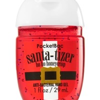 PocketBac Sanitizing Hand Gel Santatizer