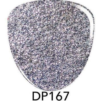 Revel Nail - Dip Powder Phoebe 2 oz - #D167