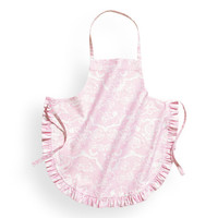 Child's Apron - from H&M