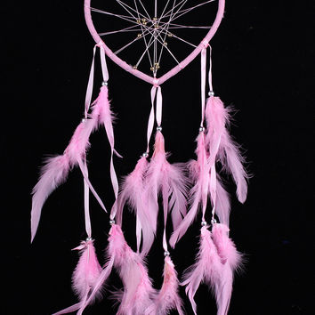 Home Cars Dream Catcher [6034200321]