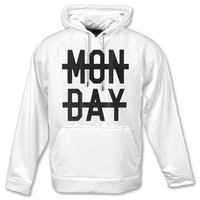 one direction shirt 1D logo t-shirt niall horan Monday Hoodie For Women Men on Size S-3XL heppy hoodies.