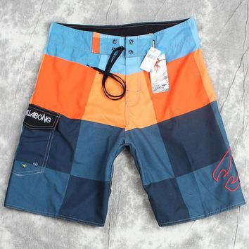 Billabong Men's Boardshorts