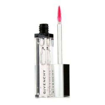 Givenchy Gloss Revelateur Lipcolor Enhancer - # Perfect Pink --6ml-0.21oz By Givenchy