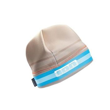 ION Neo Layer Cake Beanie