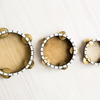 JOINERY - Tambourine - SHOP