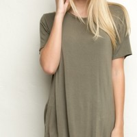 Brandy & Melville Deutschland - Luana Top