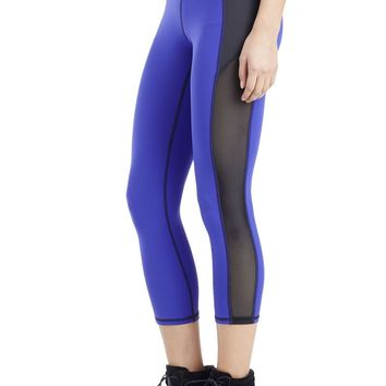 Michi Stardust Leggings | Women's Designer Leggings