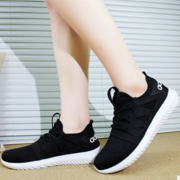 """Adidas"" Women Sport Casual Comfortable Sneakers Running Shoes"