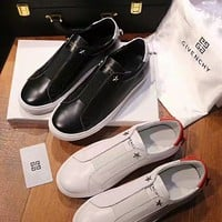 Givenchy Men Fashion Casual Sports Shoes