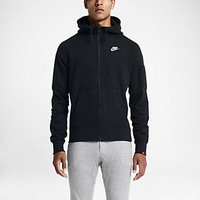 NIKE AW77 INTENTIONAL