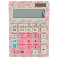 frame academy calculator at Paperchase