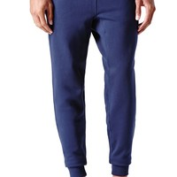 Nike SB Everett Sweatpants - Mens Pants