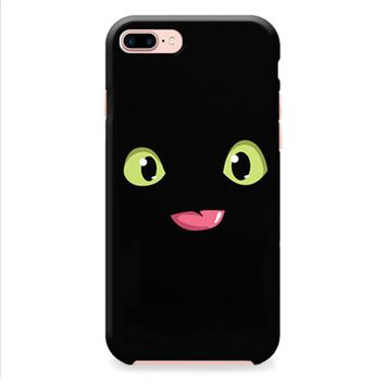 How to Train Your Dragon Toothless iPhone 8 | iPhone 8 Plus Case