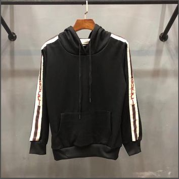 neo kanye west high quality Pure cotton hoodie justin bieber men and women Sweater hooded mens designer tracksuits