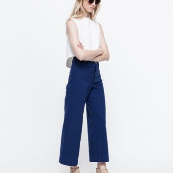 Jesse Kamm / Sailor Pant
