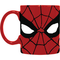Spider-Man - Coffee Mug
