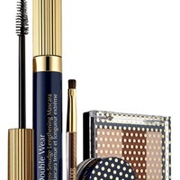 Estée Lauder 'Delectable Eyes - Smoldering Chocolates' Set (Limited Edition) | Nordstrom