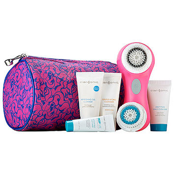 Pink Mia1 Electric - Clarisonic | Sephora