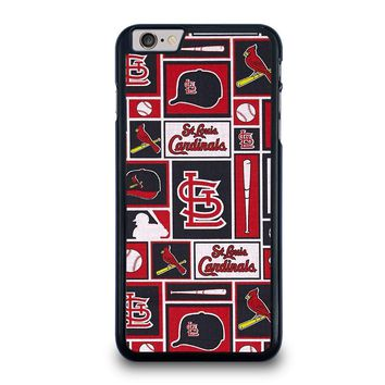 Best iPhone 6 St Louis Cardinals Case Products on Wanelo fdc912cc79e7