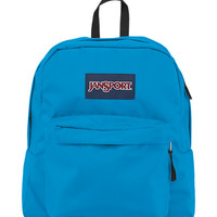 Spring Break Backpack | Shop Backpacks Online at JanSport