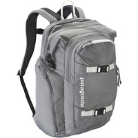 Patagonia Jalama Backpack 28L - 1709cu