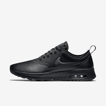 NIKE BEAUTIFUL X AIR MAX THEA ULTRA PREMIUM
