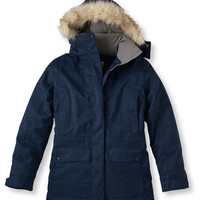 Women's Baxter State Parka at L.L.Bean
