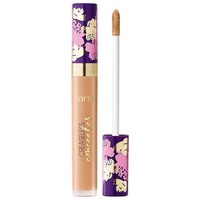 Creaseless Under Eye Concealer - tarte | Sephora