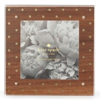 kate spade new york acrylic picture frame | Nordstrom