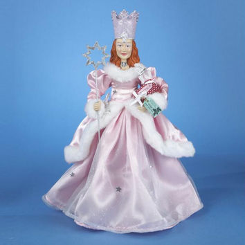 Christmas Decoration - Glinda Officially Licensed